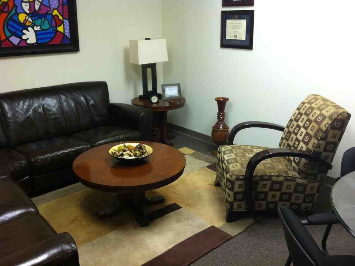 Counseling Office Decor Decor Ideasdecor Ideas