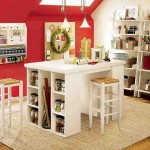 Country Office Decorating Ideas