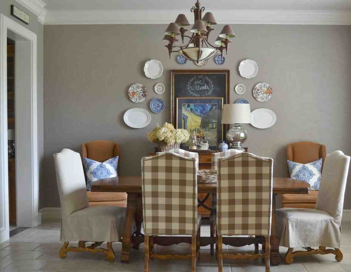 Country paint colors for living room decor ideasdecor ideas - Photos of living room paint colors ...