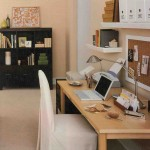 Home Office Design Layout Office Designs And Layouts Ideas Simple Minimalist Home Office Excellent Home Office Design Layout