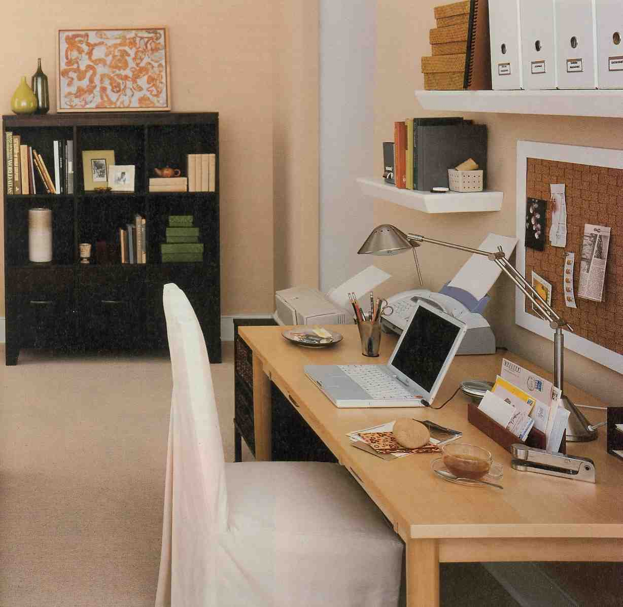 Home office design layout office designs and layouts ideas for Home office designs and layouts