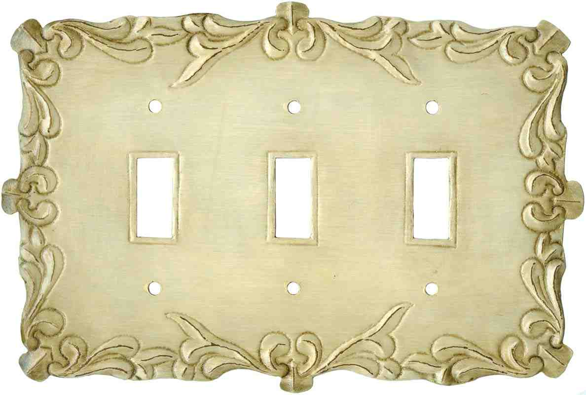 Decorative wall outlet covers decor ideasdecor ideas - Decorative wall plates electrical ...