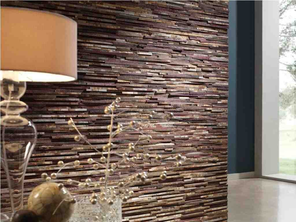 Faux Wood Wall Covering Decor Ideasdecor Ideas