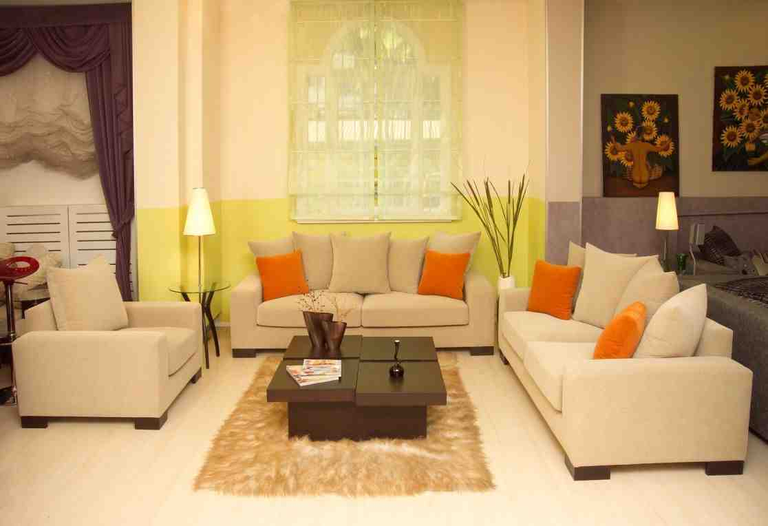 Feng shui colors for living room decor ideasdecor ideas - Feng shui living room ideas ...