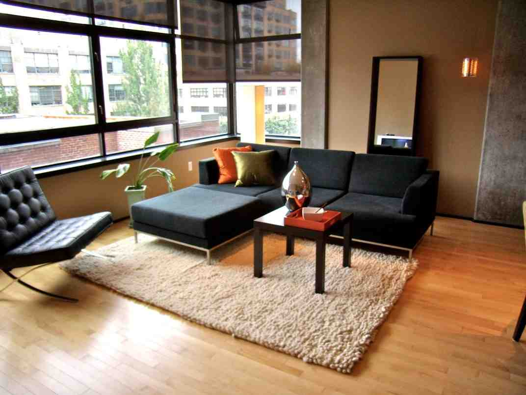 Feng shui living room furniture placement decor Furniture placement in small living room