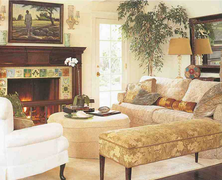 Feng shui for living room decor ideasdecor ideas for Feng shui colours for living room