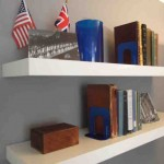 Floating Wall Shelves Ikea