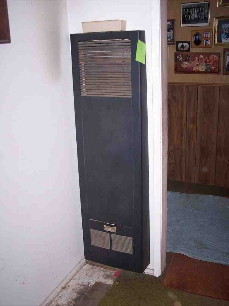 Gas Wall Heater Covers Decor Ideasdecor Ideas
