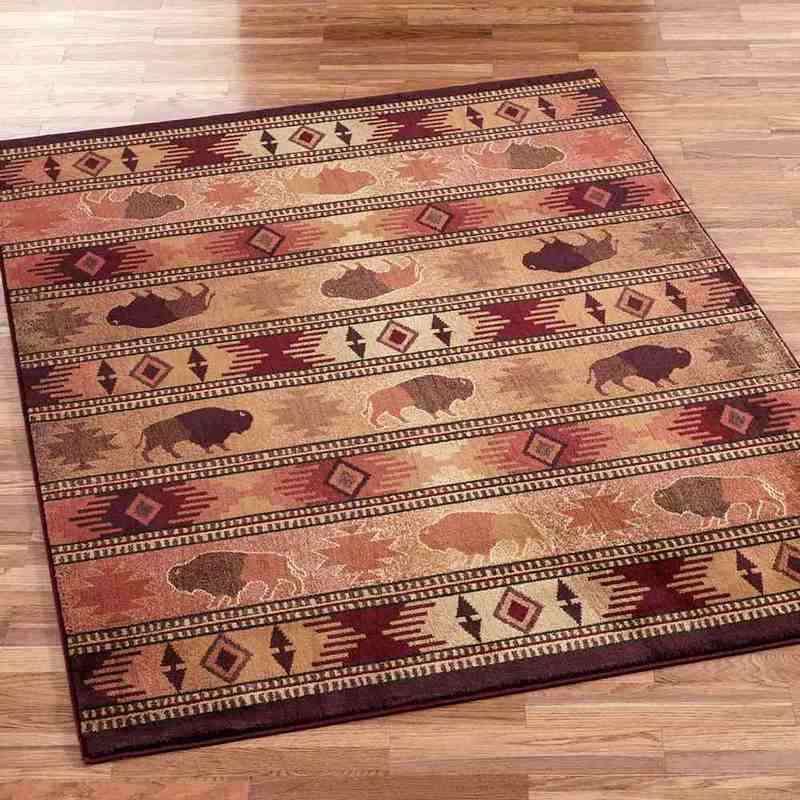 Home Depot Area Rugs 9x12 Decor Ideasdecor Ideas