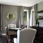 Living Room Dining Room Paint Ideas