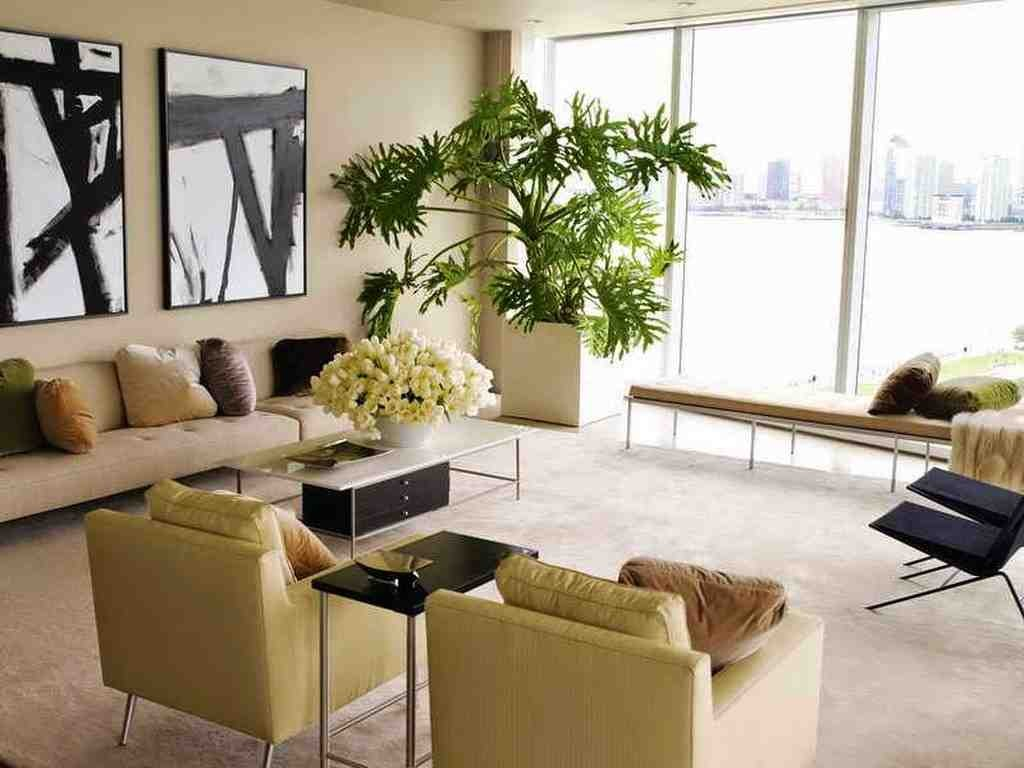 Living room feng shui rules decor ideasdecor ideas for Feng shui colours for living room