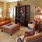 Living Room Paint Ideas Pinterest