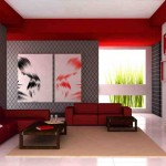 Living Room Painting Ideas