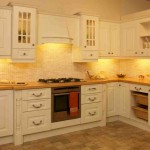 Oak Kitchen Cabinet Doors