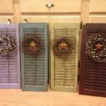 Primitive Home Decor Wholesale