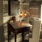 Primitive Home Decorating Ideas