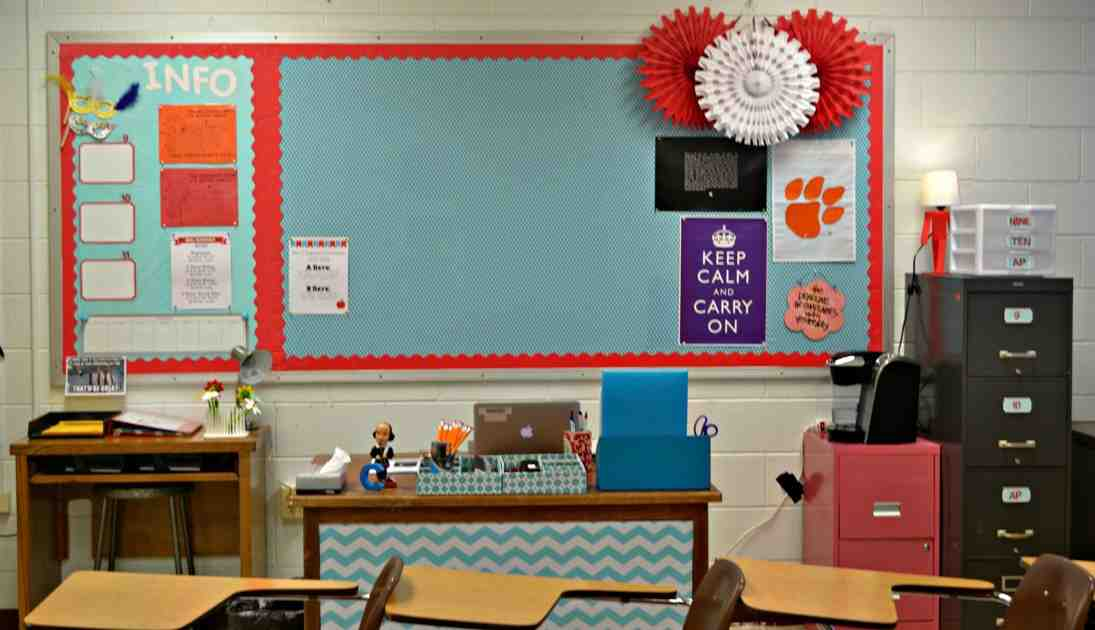School office decorating ideas decor ideasdecor ideas for Floor decoration ideas office
