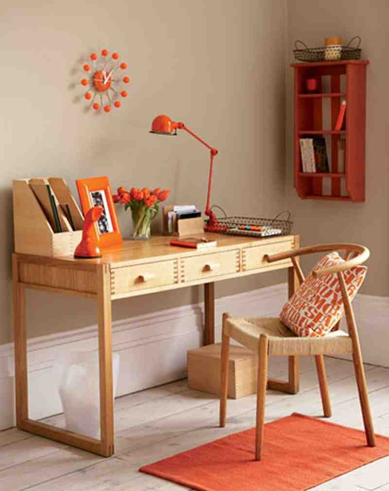 Simple Home Office Decorating Ideas Amazing Simple Home Decorating Ideas Of Office Design Ideas Modern Surprising Simple Home Office Decorating Ideas