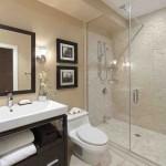 Small Apartment Bathroom Decorating Ideas