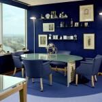 Small Office Decor