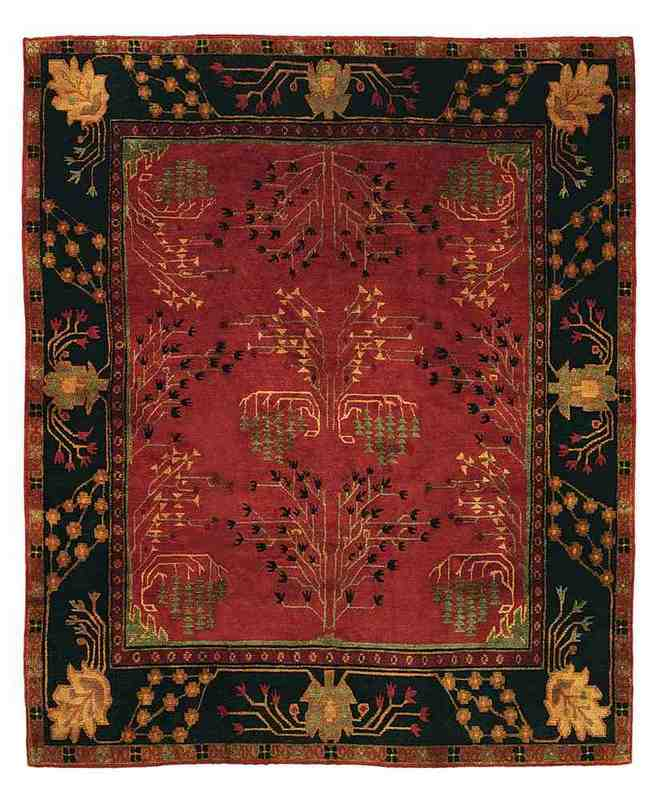 Square Area Rugs 10 x 10