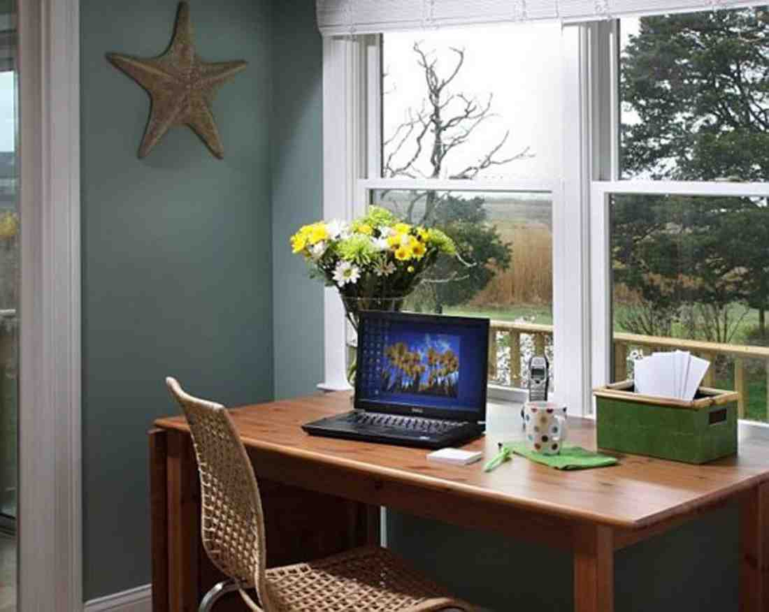 decorate work office home office decorating office decor for work stylish office decor amazing small work office decorating ideas