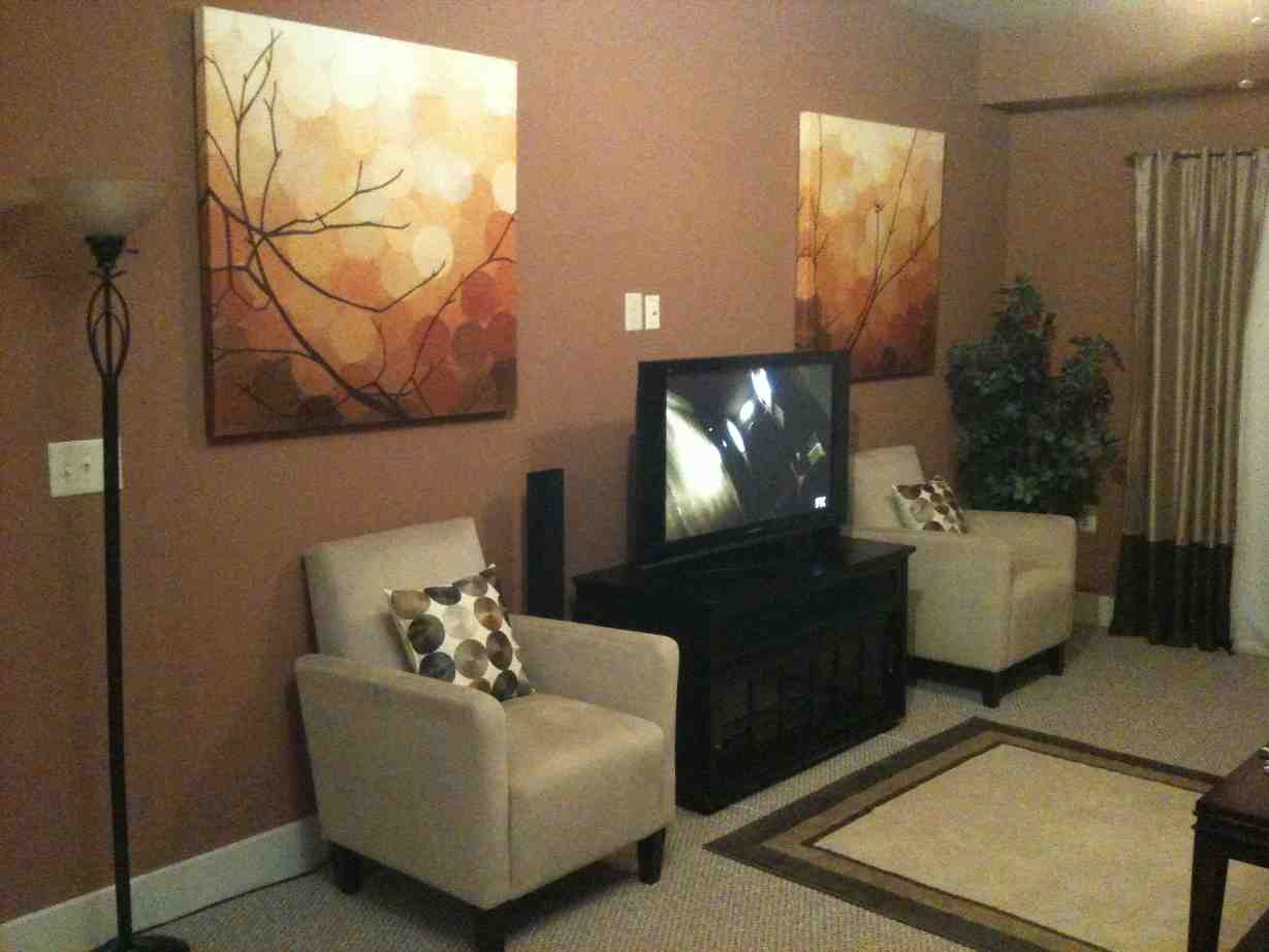 tan paint colors living rooms decor ideasdecor ideas