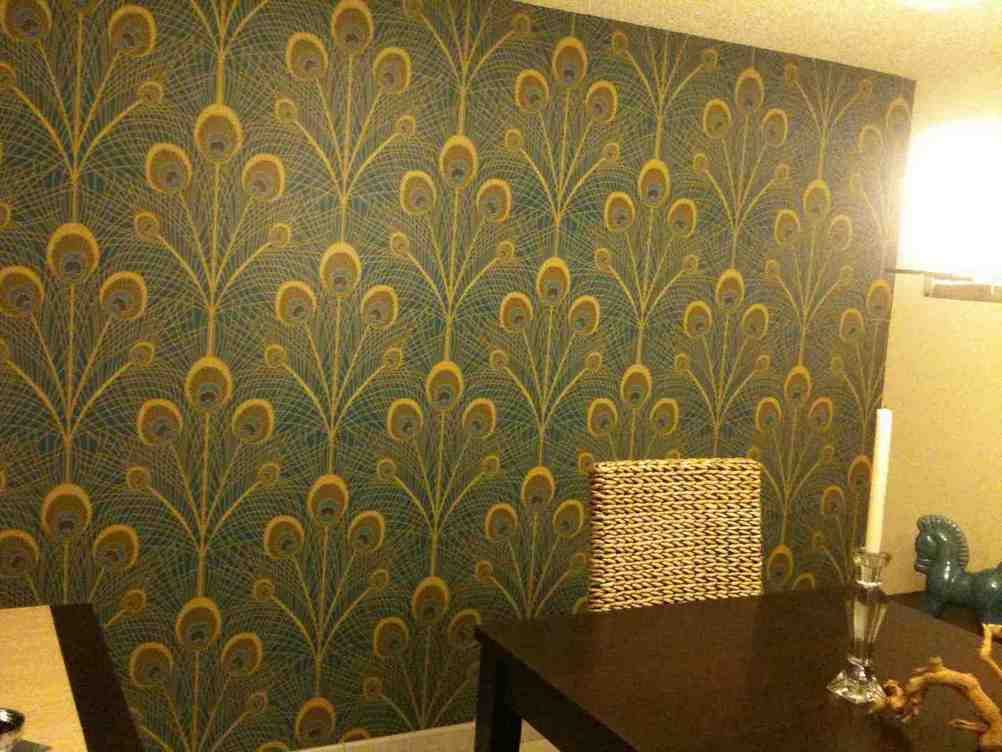 Temporary Wall Coverings Decor Ideasdecor Ideas