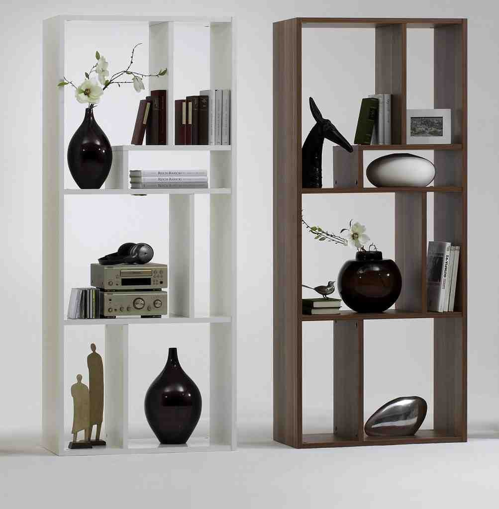 Wall shelf decor ideas decor ideasdecor ideas for Home interior shelf designs