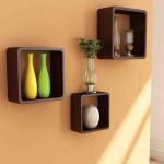 Wooden Wall Decor Ideas