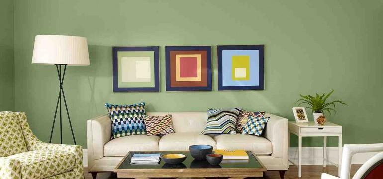 Living Room Decor Ideasdecor Ideas