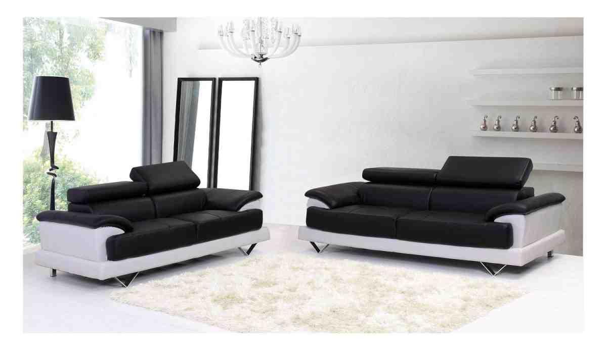 3 Amp 2 Seater Leather Sofas Decor Ideasdecor Ideas