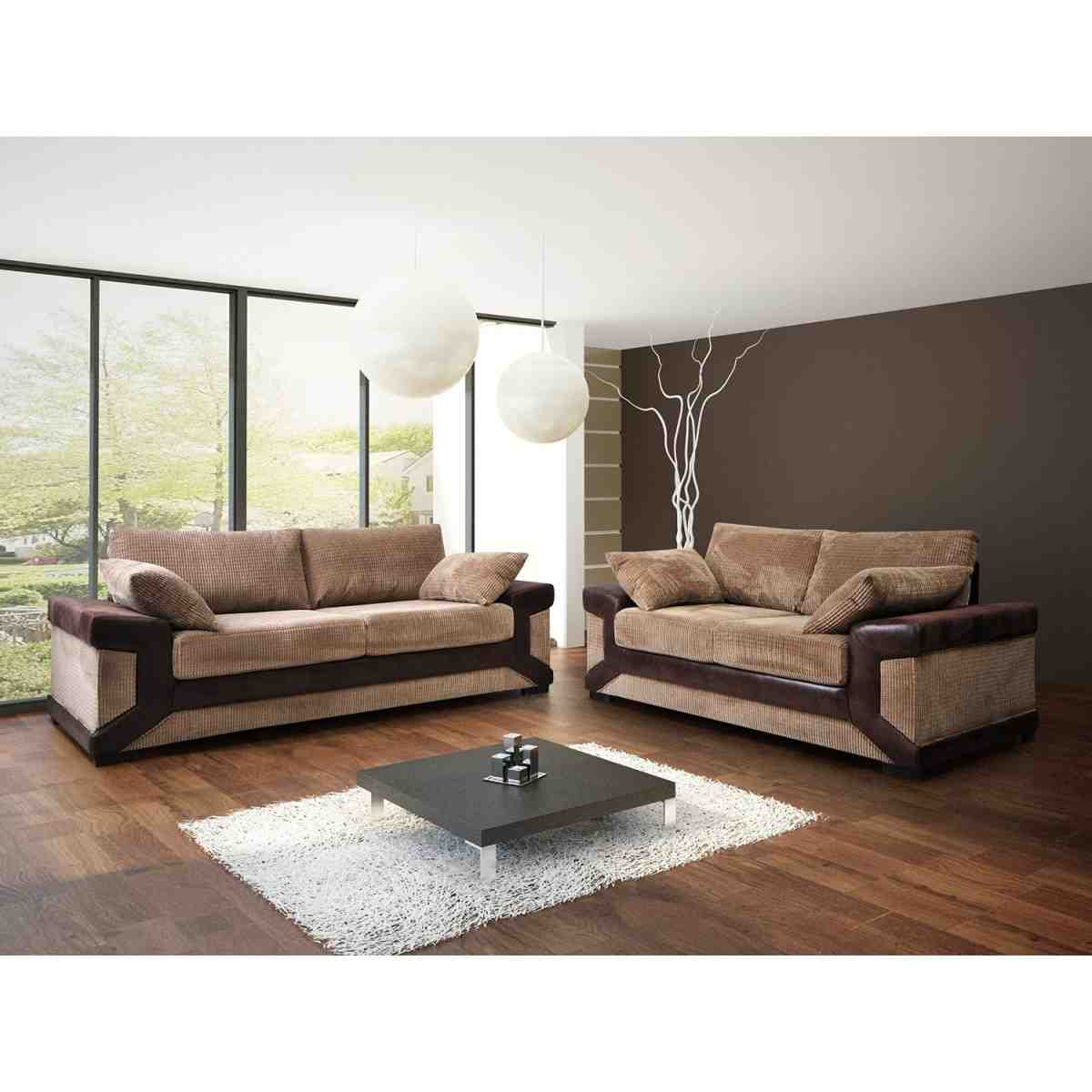 3 2 Seater Sofas Sale Decor Ideasdecor Ideas