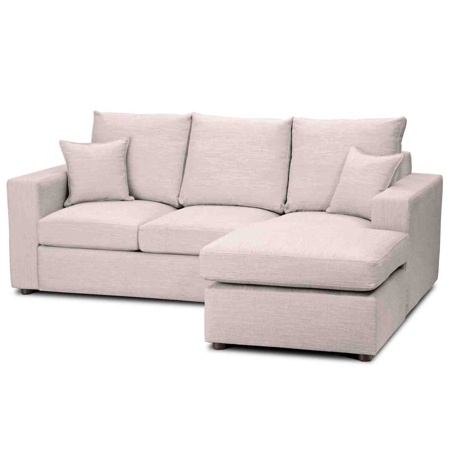 3 seater corner sofa decor ideasdecor ideas for 3 seater sofa