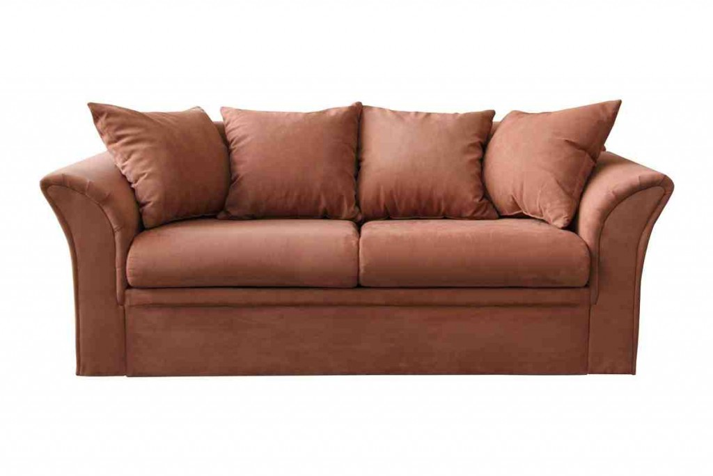 3 Seater Sofa Beds Uk