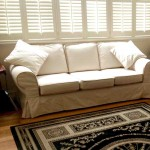 3 Seater Sofa Covers