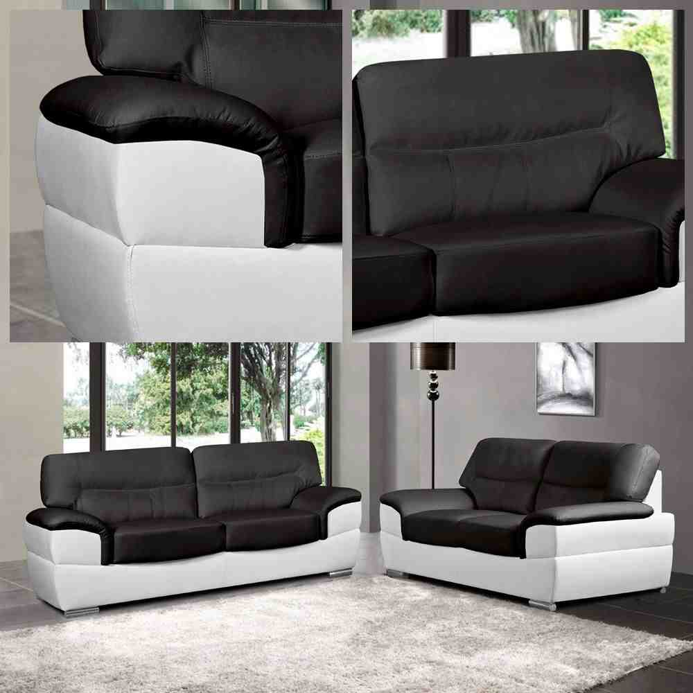 3 and 2 Seater Sofas for Sale