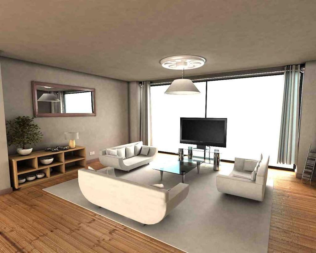 Apartment Decorating Ideas For Men Decor Ideasdecor Ideas