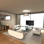 Apartment Decorating Ideas for Men