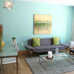 Apartment Decorating Tips on a Budget