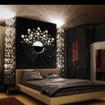 Asian Decoration Ideas