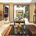 Asian Decorations for Home