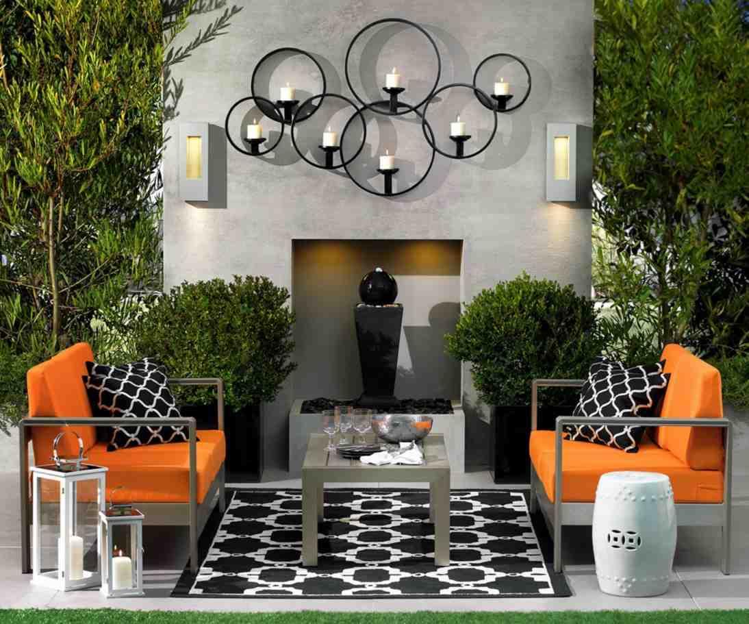 decor ideasdecor ideas. Black Bedroom Furniture Sets. Home Design Ideas