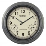 Atomic Wall Clock Reviews