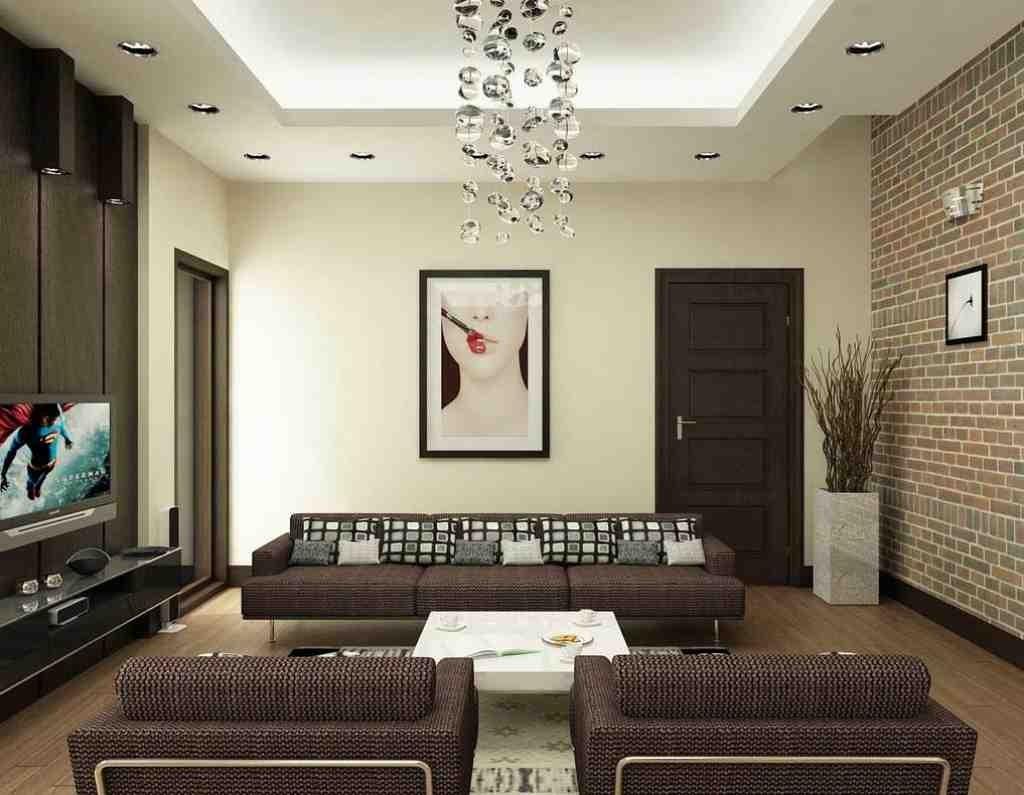 Living Room Best Living Room Wall Decor best living room wall decor ideasdecor ideas decor