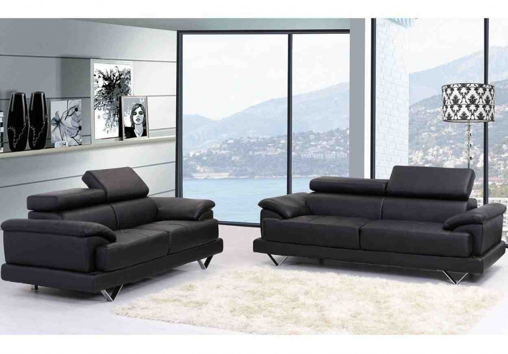 Cheap 3 2 Seater Sofas
