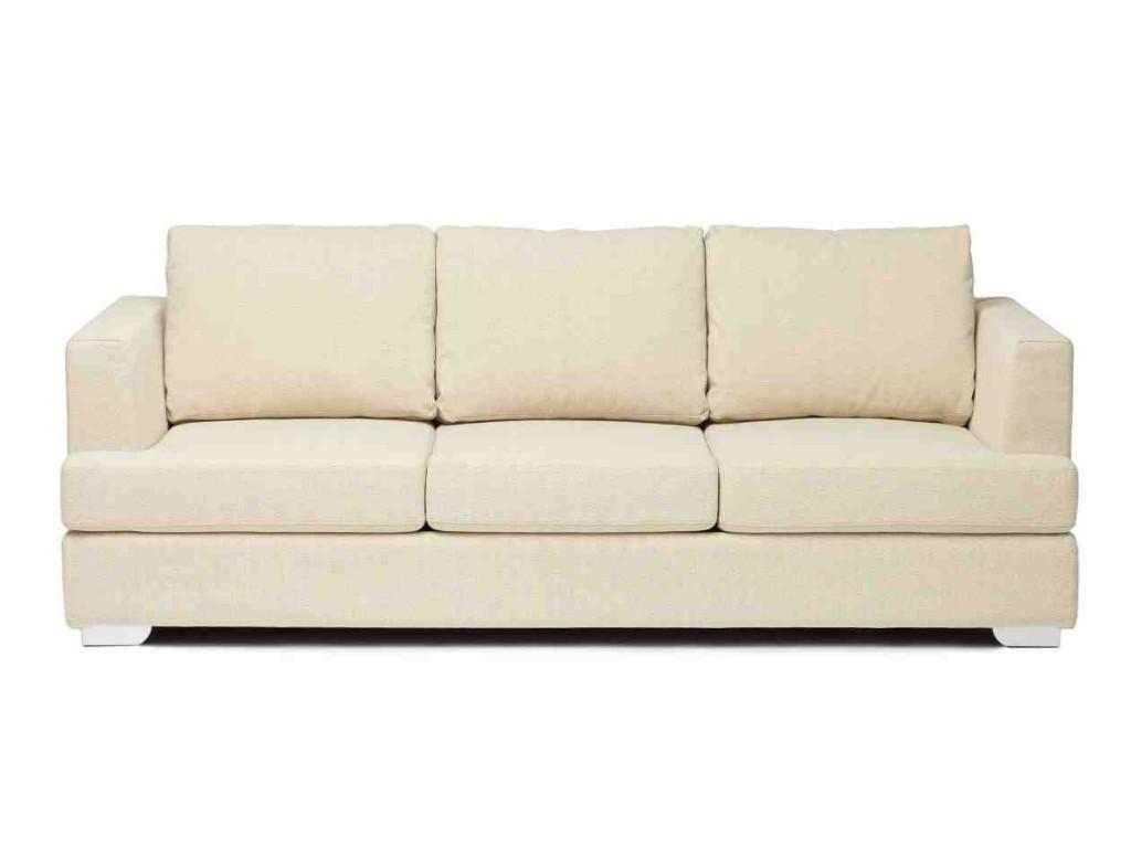 Cheap 3 Seater Sofa