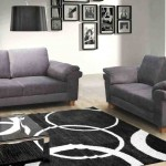 Cheap 3 and 2 Seater Sofas