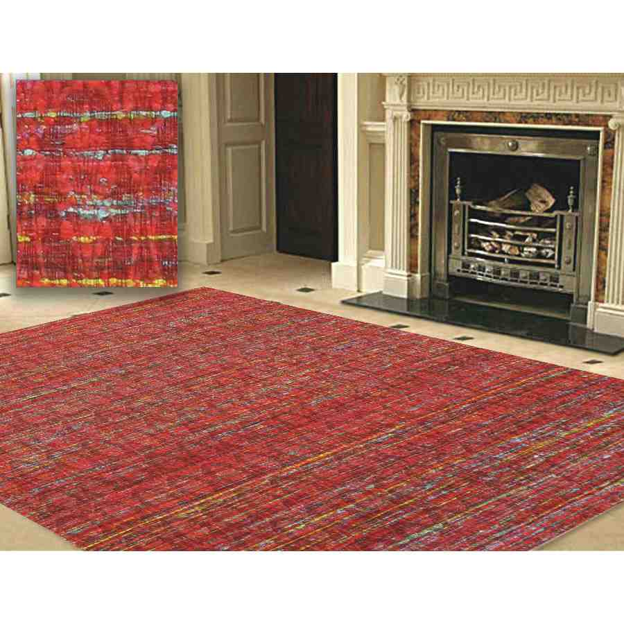 28 red rugs cheap soft dark green red brown floral rug chea