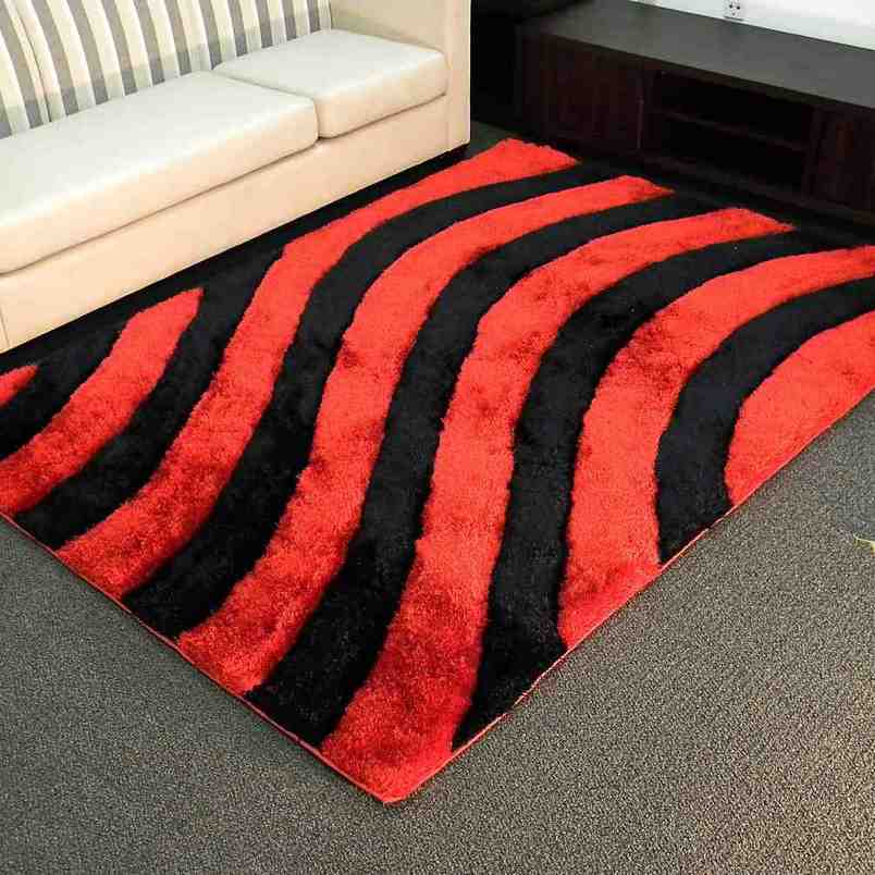 Cheap Red And Black Area Rugs Decor Ideasdecor Ideas